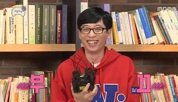结婚10年看到老婆还是心动 刘在锡再得二胎「笑开花」