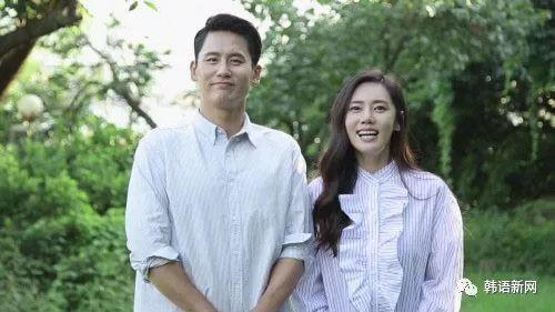 中国男人吃香 韩媒称韩国女性外籍配偶中国人最多