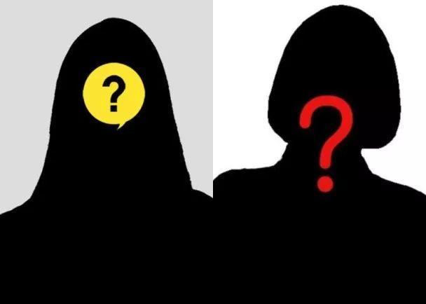 数百张裸照在网上流传 曝韩国女团成员受牵连