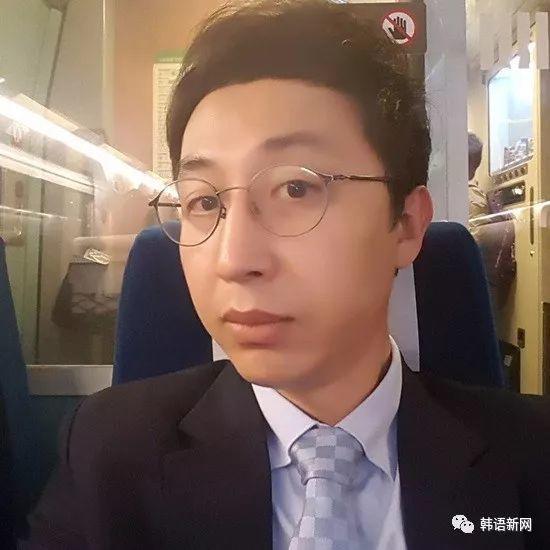 """见义勇为! 韩国谐星目睹""""约会暴力"""" 及时报警救助"""