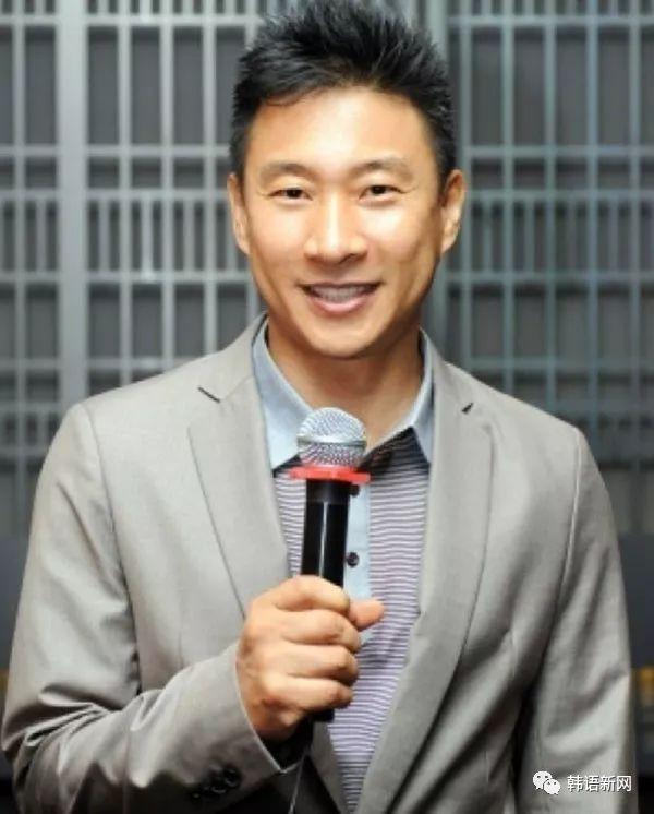 51岁韩谐星金泰浩遭火灾去世 起因竟是600元钱