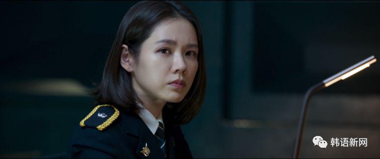 玄彬&孙艺珍 电影《谈判》预告公开(GET IT K)