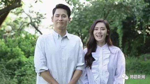 于晓光将出演SBS新综艺 正式进军韩国