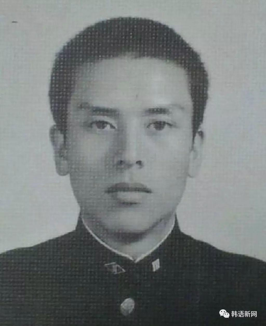 韩国64岁模特证明 年龄只是个数字