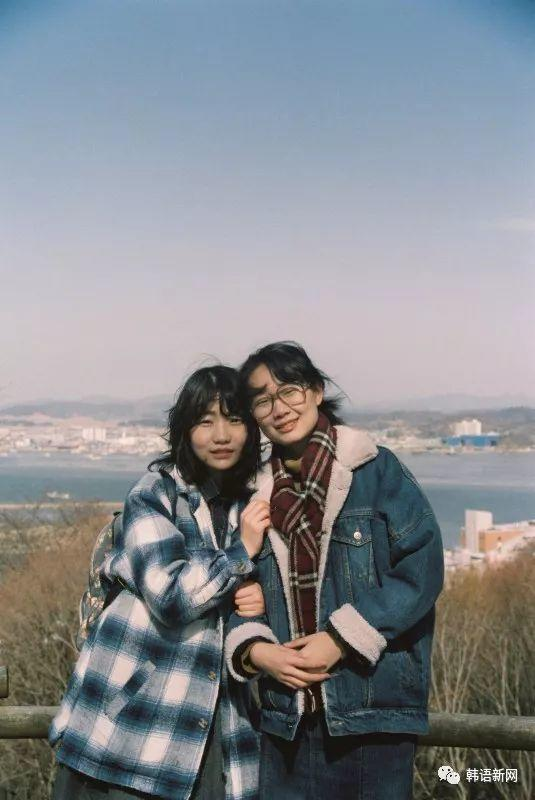 请回答1988!韩网友演绎80年代复古情怀