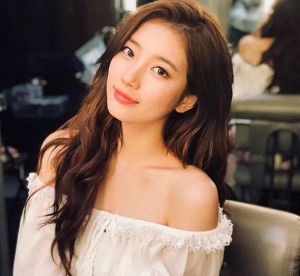 秀智将离开JYP娱乐 月底合同到期