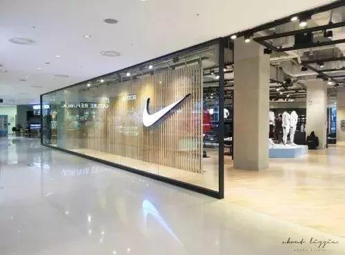 唯独在韩国卖得贵的外国品牌TOP5