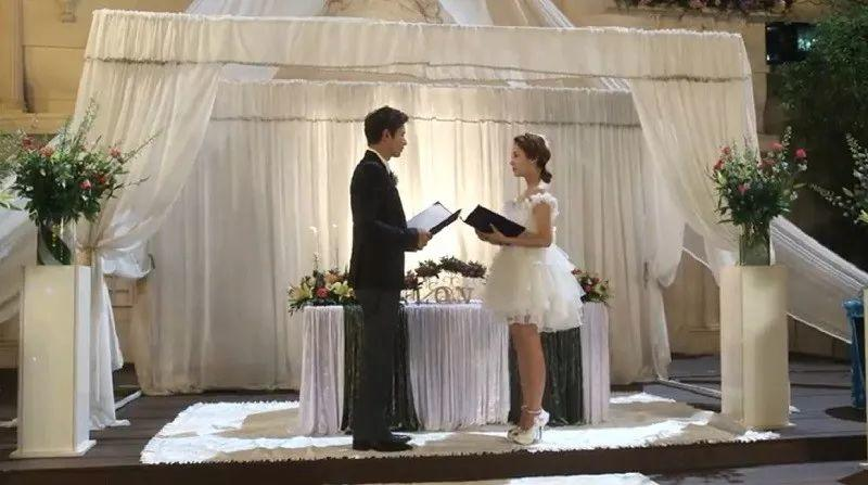 参加完葬礼能参加婚礼吗?