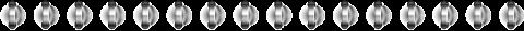 【地道韩语】课本上学不到的网络新词:유령&눈팅&도배&관종&오타쿠