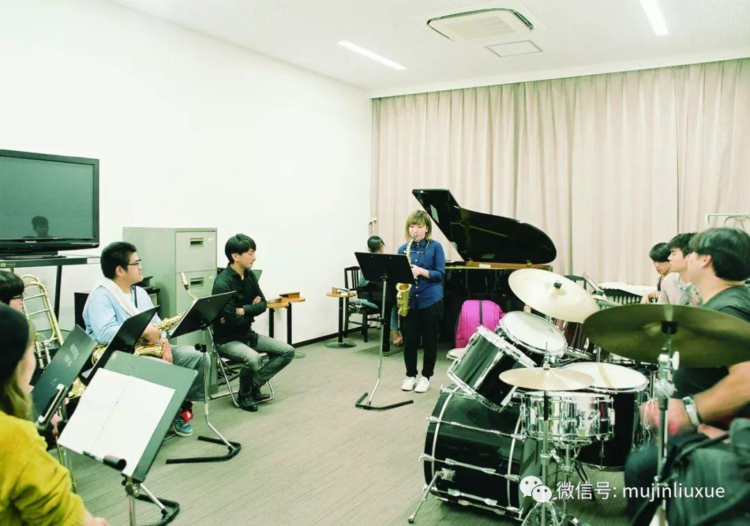 韩国留学十大热门专业