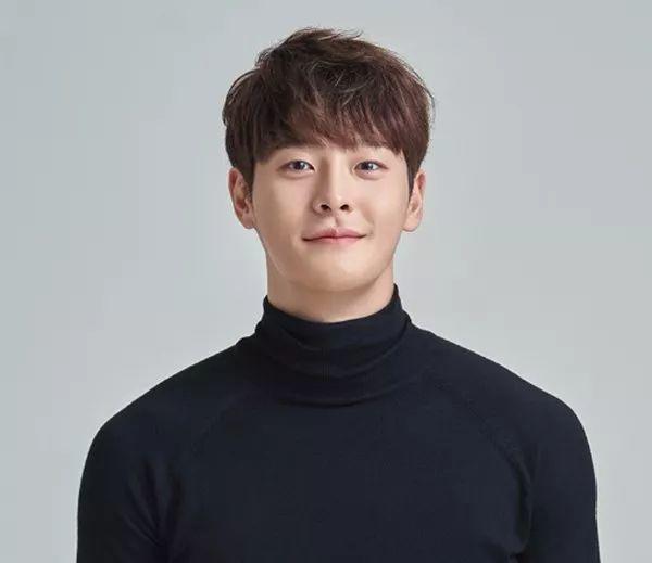 韩国新人演员死于家中 《有瑕疵的人们》成遗作
